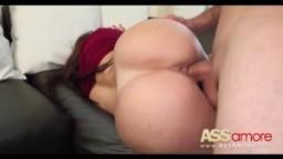 Julianna Vega gros cul colombien - Film x