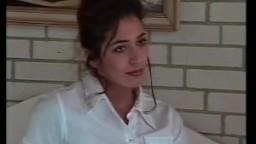 Beauté arabe baisée durement