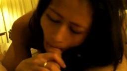Pipe thailandaise