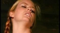 Ridskolan porno suédois