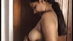 Indienne 68