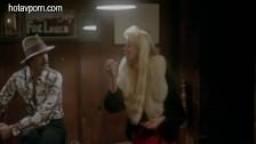 Film porno entier (Américain 1978)