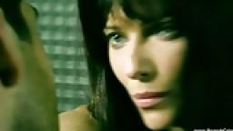 Ivana Milicevic Nue - Banshee - HD