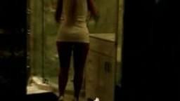 Sextape - Nicole Austin (Actrice américaine)
