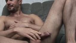 Une star du porno se branle hd