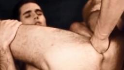 Les gays Sam & Troy hd