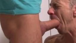 Une grosse bite pour une grosse baise hd
