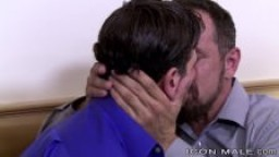 Max Sargent Daddy Sex hd