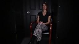 Sperme dans la bouche - 53681 vidos - iWank TV