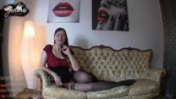FemDom Sklave Domina Mistress Goddess BDSM PO