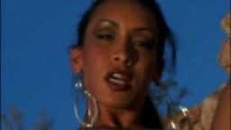 Denise Masino 46 - Bodybuilder Femme