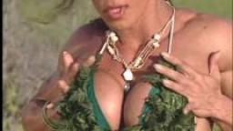 Denise Masino 36 - Femme Bodybuilder
