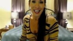 Denise Masino Webcam 04 - Femme Bodybuilder