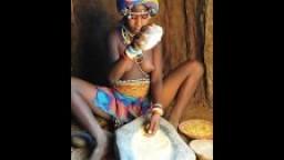 Jeunes africaines 2