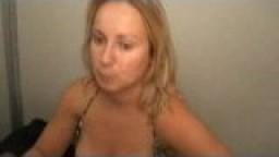 Elle se fait baiser dans les vestiaires