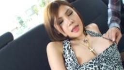 Sexe en public avec une shemale asiatique hd