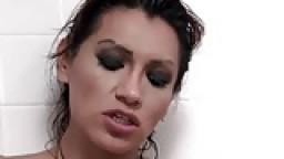 Jessy Dubai, shemale star du porno latino hd