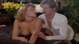 Brigitte Lahaie Grandes jouisseuses (1977) Scène 1 - Vidéo porno vintage