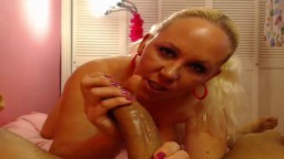 Cette milf polonaise à gros seins adore le sexe anal - Vidéo porno