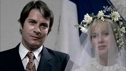 Porno vintage français - Couple libéré cherche compagne libérée 1981