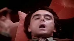 Porno vintage français - Extases impudiques 1977 - HD
