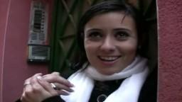 L'amatrice espagnole Ali Cat est une bonne salope qui aime le sexe - Vidéo porno hd - #02