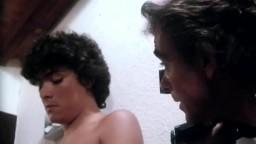 Porno vintage franco-allemand - Dans la chaleur de St Tropez (1981) - Vidéo hd