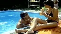 Porno vintage français - Les perversions d'un couple marié (1983) - Vidéo hd