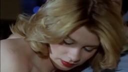 Porno vintage français - Les petites girls - Film complet - Vidéo hd