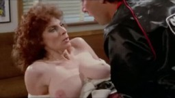 Amateur mature sex tube