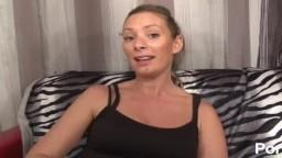 L'hermite brise tous les interdits volume 2 - Scène 1 - Vidéo porno française amateur hd