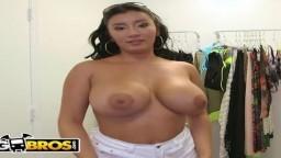 Notre top 25 des stars du porno avec des gros seins - Vidéo compilation hd - #09