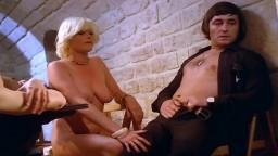 Porno vintage français - Initiation à l'échangisme (1980) - Film complet - Vidéo hd