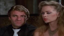 Porno vintage franco allemand - Petites culottes chaudes et mouillées (1982) - Film complet