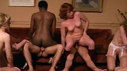Porno vintage français - Les maîtresses (1978) - Film complet - Vidéo hd