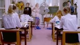 Porno vintage français - Les petites écolières (1980) - Film complet - Vidéo hd