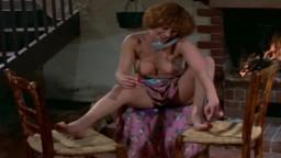 Porno vintage français - Vicieuse Amandine (1976) - Film complet - Vidéo hd