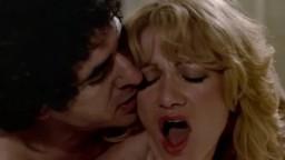 Porno vintage américain - That's outrageous (1983) - Film complet - Vidéo hd