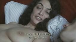 L'actrice israélienne Esti Yerushalmi dans Urban Tale (2012) - Film porno hd