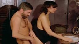 Porno vintage français - L'école de l'amour (1981) - Film complet - Vidéo hd