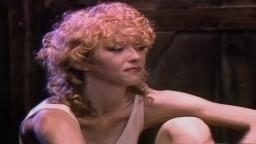 Porno vintage américain - Amber's Desires (1985) - Film complet - Vidéo hd