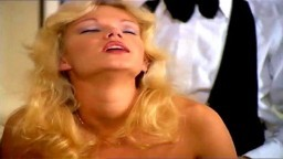 Porno vintage français - Call girls de luxe (1979) - Film complet- Vidéo hd
