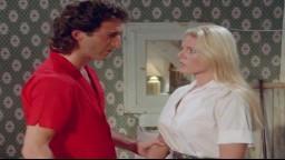 Porno vintage américain - Sadie (1980) - Film complet - Vidéo hd