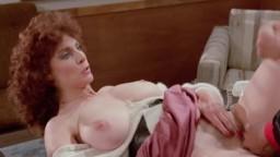 Porno vintage américain - Satisfactions (1983) - Film complet - Vidéo hd