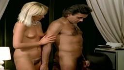 Porno vintage français - Les enfilées (1980) - Film complet - Vidéo hd