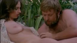 Porno vintage américain - Fantasyworld (1979) - Film porno - Vidéo hd