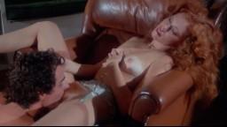 Porno vintage américain - Scoundrels (1982) - Film complet - Vidéo hd