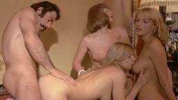 Porno vintage français - Je suis à prendre (1978) - Film complet - Vidéo hd