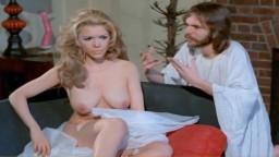 Porno vintage américain - The Sexualist (1973) - Film complet - Vidéo hd