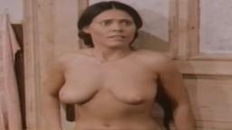 Porno vintage allemand - Josefine Mutzenbacher - Wie sie wirklich war: 1. Teil (1976) - Film complet